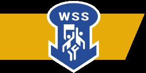 Korfbalvereniging WSS